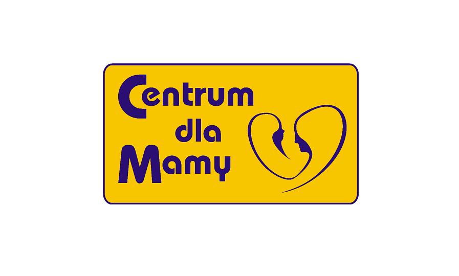 Centrum dla Mamy