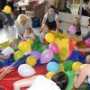 Latające_balony